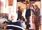 Звернеяння до парафіян (відео)