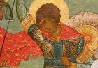 Великомученик Юрій