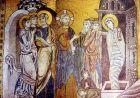 Лазарева субота: проповідь