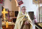 Про віру. Недільна проповідь о.Віктора (відео)