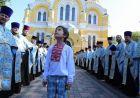 Парафіяни нашого храму беруть участь у святкових заходах