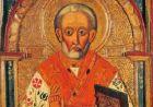 Проповідь на свято святителя Миколая Чудотворця (відео)