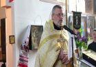 Недільна проповідь (відеоархів)