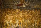 Сорок мучеників Севастійських