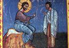 Як успадкувати життя вічне?