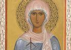 Діва-апостол