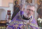 Проповідь в Великий Четвер (відео)
