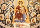 Неділя Святих Отців