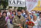 Українцям пропонують посилити молитви