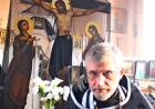 Недільна проповідь настоятеля (відео)