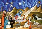 Шляхом до Різдва Христового: особливості богослужінь