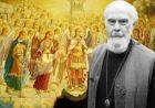 Фільми про митрополита Антонія Сурозького (відео)