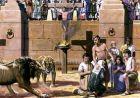 Християнський вимір мучеництва