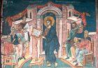 Неділя після Богоявлення: проповідь