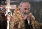 Митрополит Антоній Сурозький: про покаяння