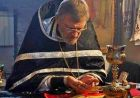 о.Віктор Маринчак: Роздуми про образ Божий (відео)