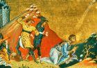 Апостол першомученик Стефан