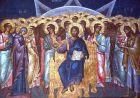 Неділя про Страшний суд: роздуми над текстом Євангелія