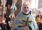 Проповідь на Благовіщення Пресвятої Богородиці (відео)