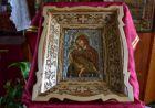 Ікона Божої Матері «Милостива»
