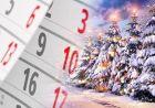 25 грудня чи 7 січня?