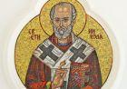 Дива святителя Миколая