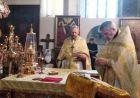 Єдина помісна автокефальна церква в дії (відео)