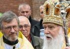 Щодо початку процесу ухвалення Томосу про автокефалію - Заява Прес-центру Київської Патріархії