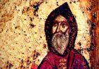 Преподобний Антоній Печерський