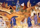 Про милосердного самарянина (відео)