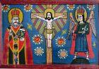 Проповідь на свято св. Миколая: відео