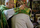о.Геннадій Рохманійко: Господь на відстані витягнутої руки (відео)