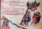 На ріках Вавилонських... (відео)