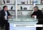 о.Віктор Маринчак у програмі Миколи Княжицького (відео)