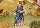 Притча про сіяча: проповідь