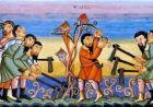 Притча про злих виноградарів