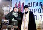 Капелан Майдану (відео)